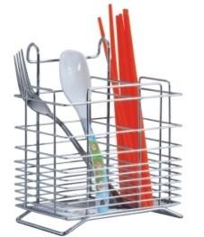 Кухненска поставка за прибори 407