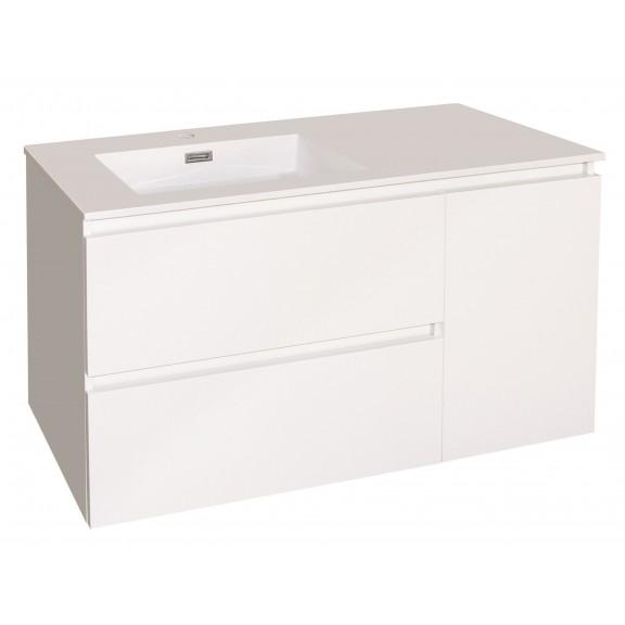 Мебели за баня » ICP 10545