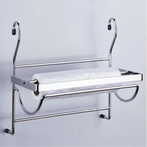 Кухненски аксесоар ICKA 603B