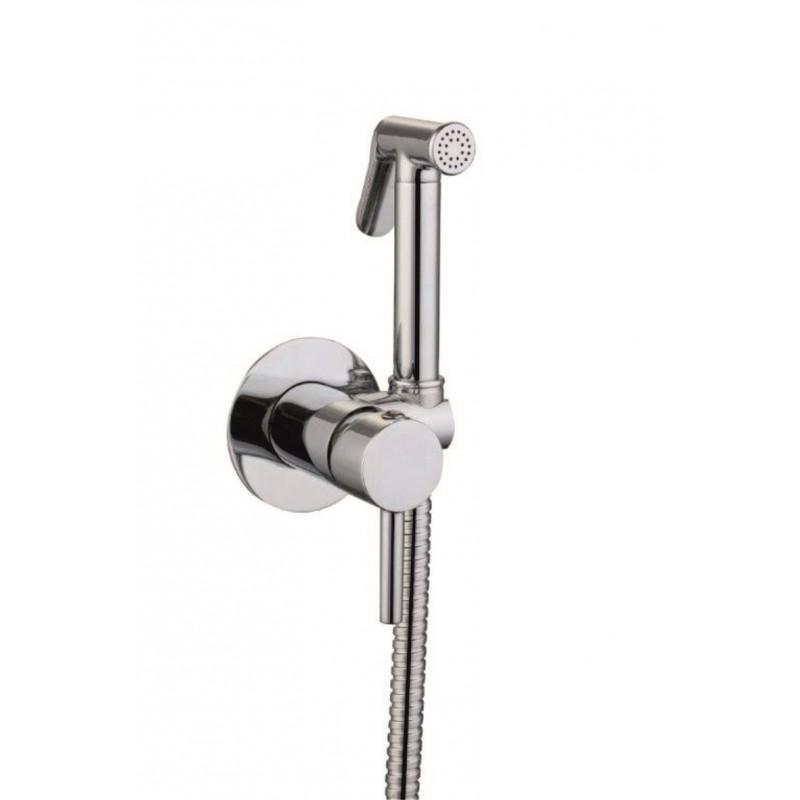 смесител за вграждане ICF 3314 хигиенен душ