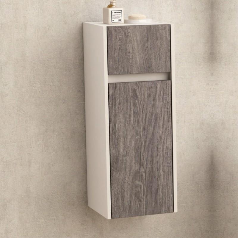Колона за баня: ICP 3080-1