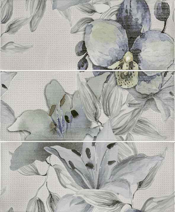 https://modabania.com/clients/220/images/catalog/products/a5324ad35a72f636_50x60_decor_set_viola_flowers_turquoise_2464.jpg