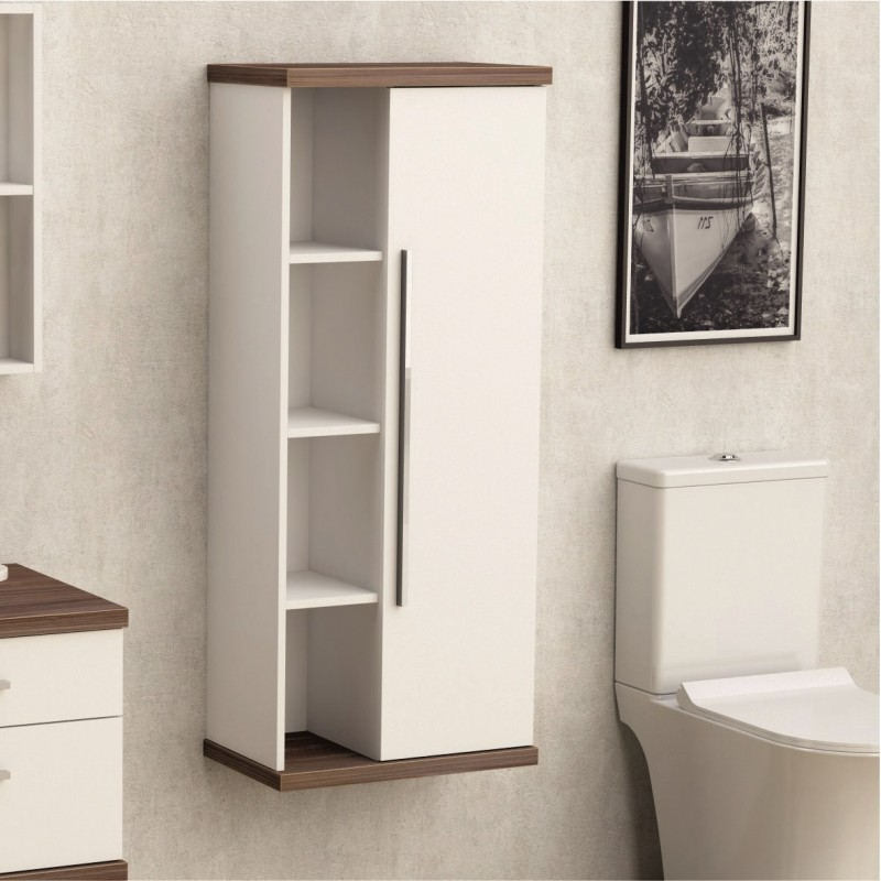 Колона за баня: ICP 5030-2