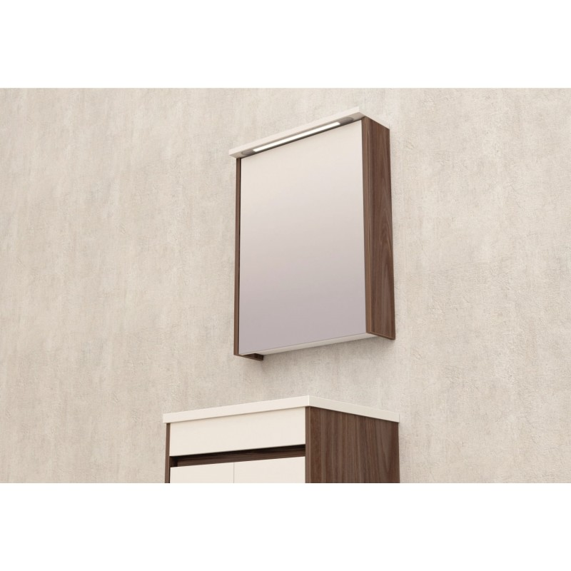 Огледални шкафове » ICMC 5018-70