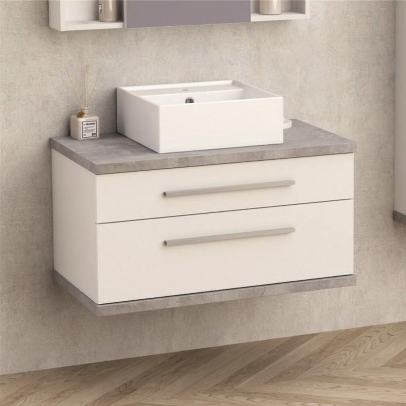 Мебели за баня » ICP 8144-1