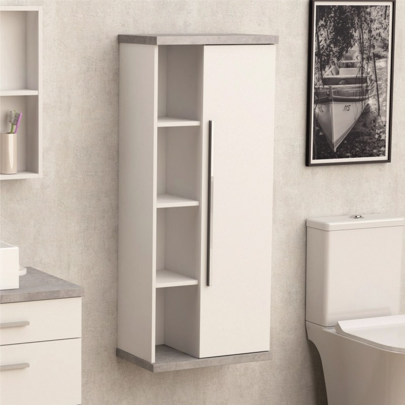 Колона за баня: ICP 5030-1
