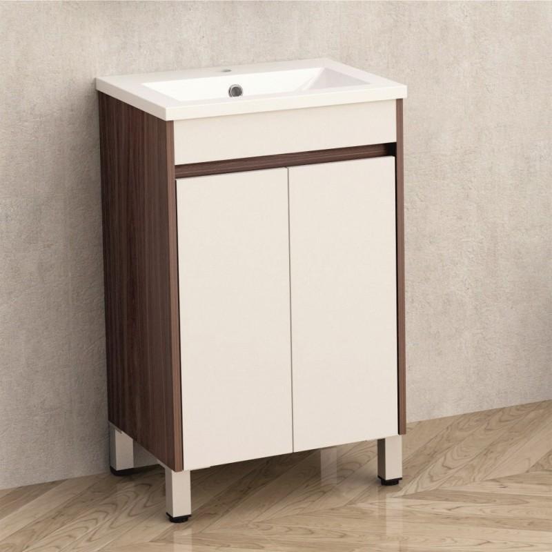 Мебели за баня » ICP 5038