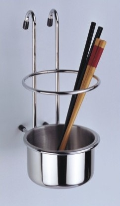 Кухненски аксесоар ICKA 405