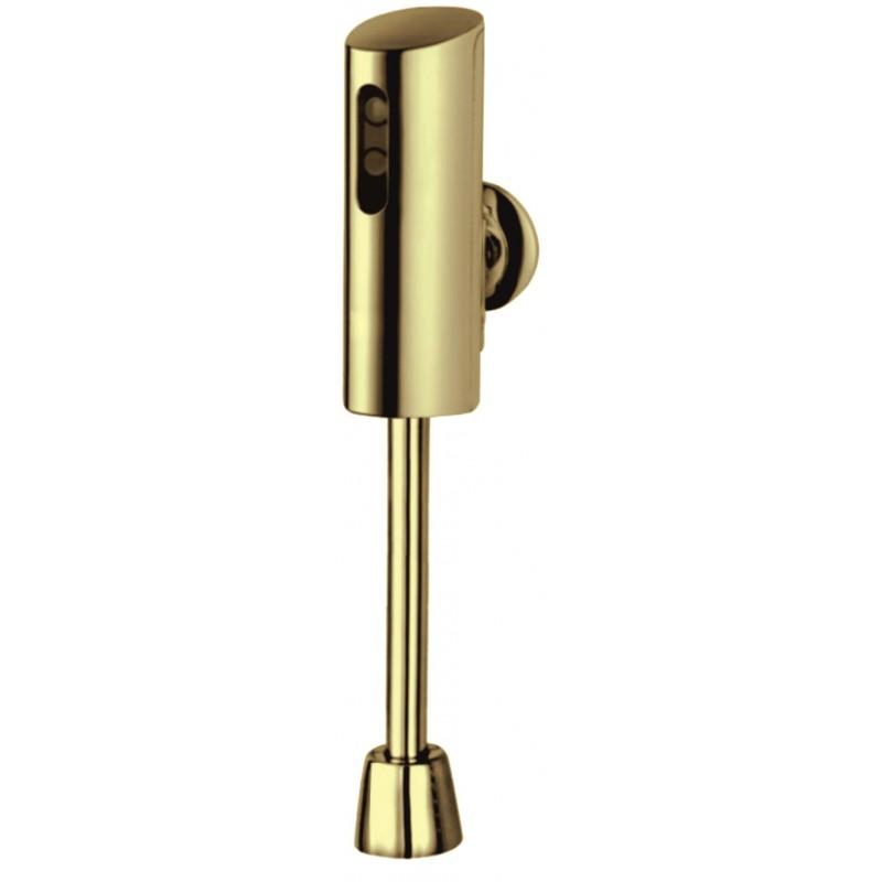 Автоматичен смесител ICSA 302 / 303 GOLD