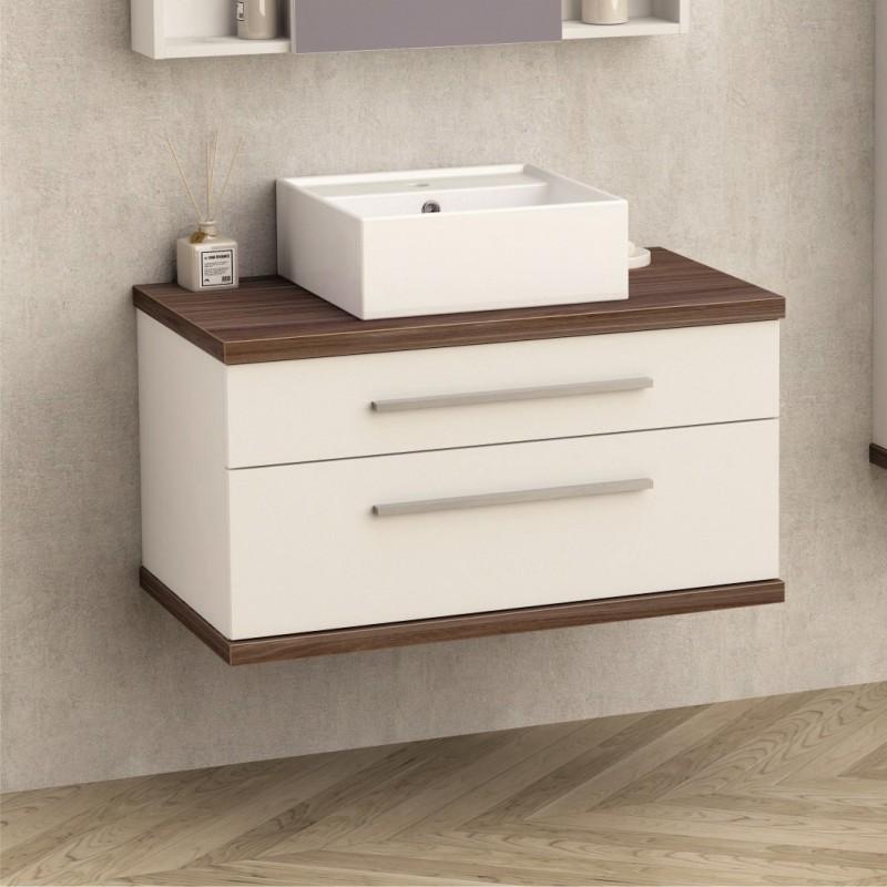Мебели за баня » ICP 8144-2