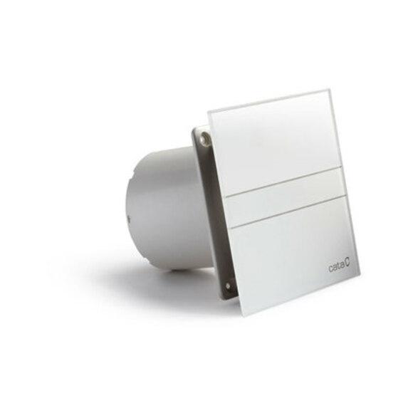 056809 E120 G вентилатор standard ф120