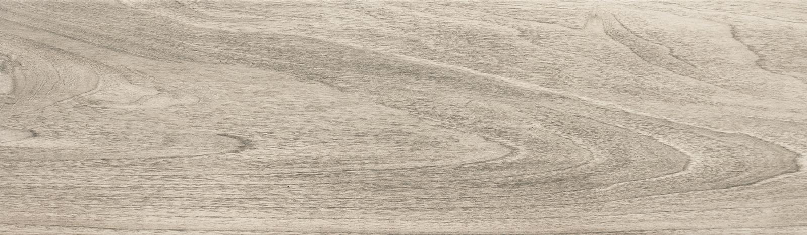 ГРАНИТОГРЕС Lussaca dust 17.5x60