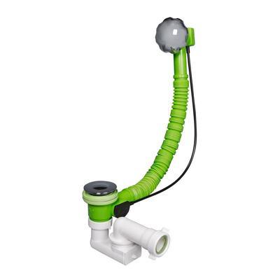 Сифон за вана