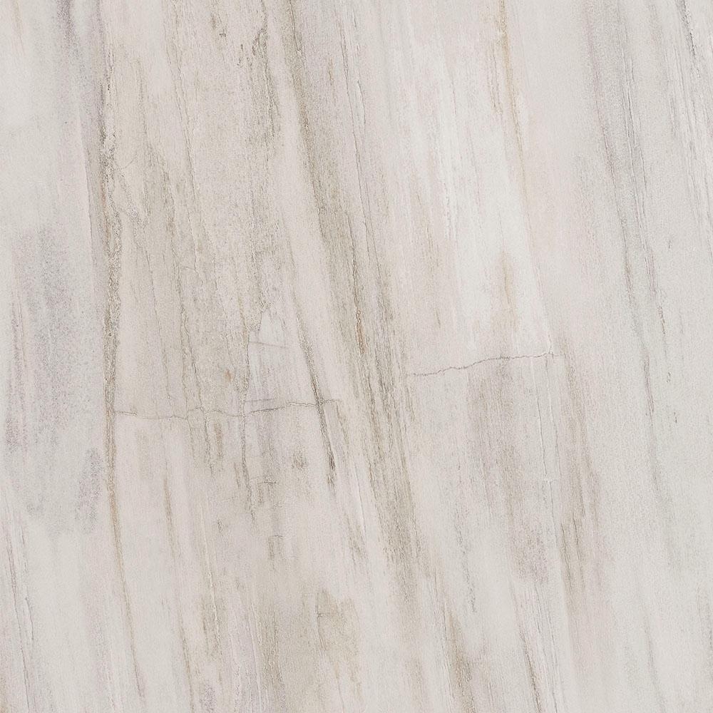 Гранитогрес CODE 529 60х60см. бял