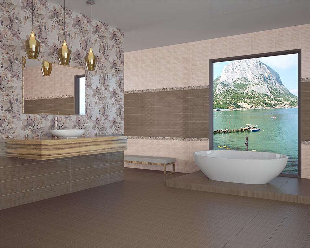 https://modabania.com/clients/220/images/catalog/products/ddc46eaa7b3a41d3_viola-cvetya-kafevi-OPEN.jpg