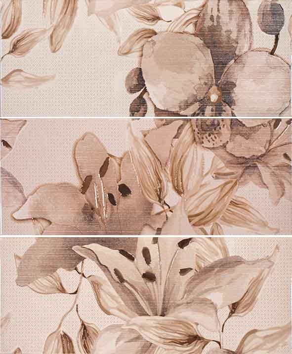 https://modabania.com/clients/220/images/catalog/products/deb374bf5513fc34_50x60_decor_set_viola_flowers_brown_2463.jpg