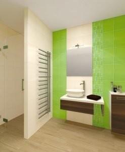 Арко 25 х 36 плочки за баня