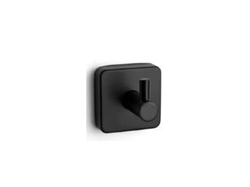 Закачалка Quattro Black