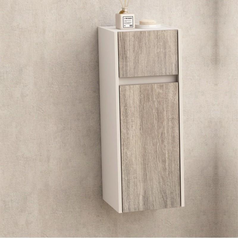 Колона за баня: ICP 3080-3