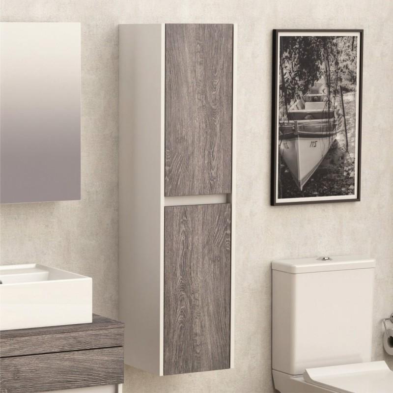 Колона за баня: ICP 30120-1
