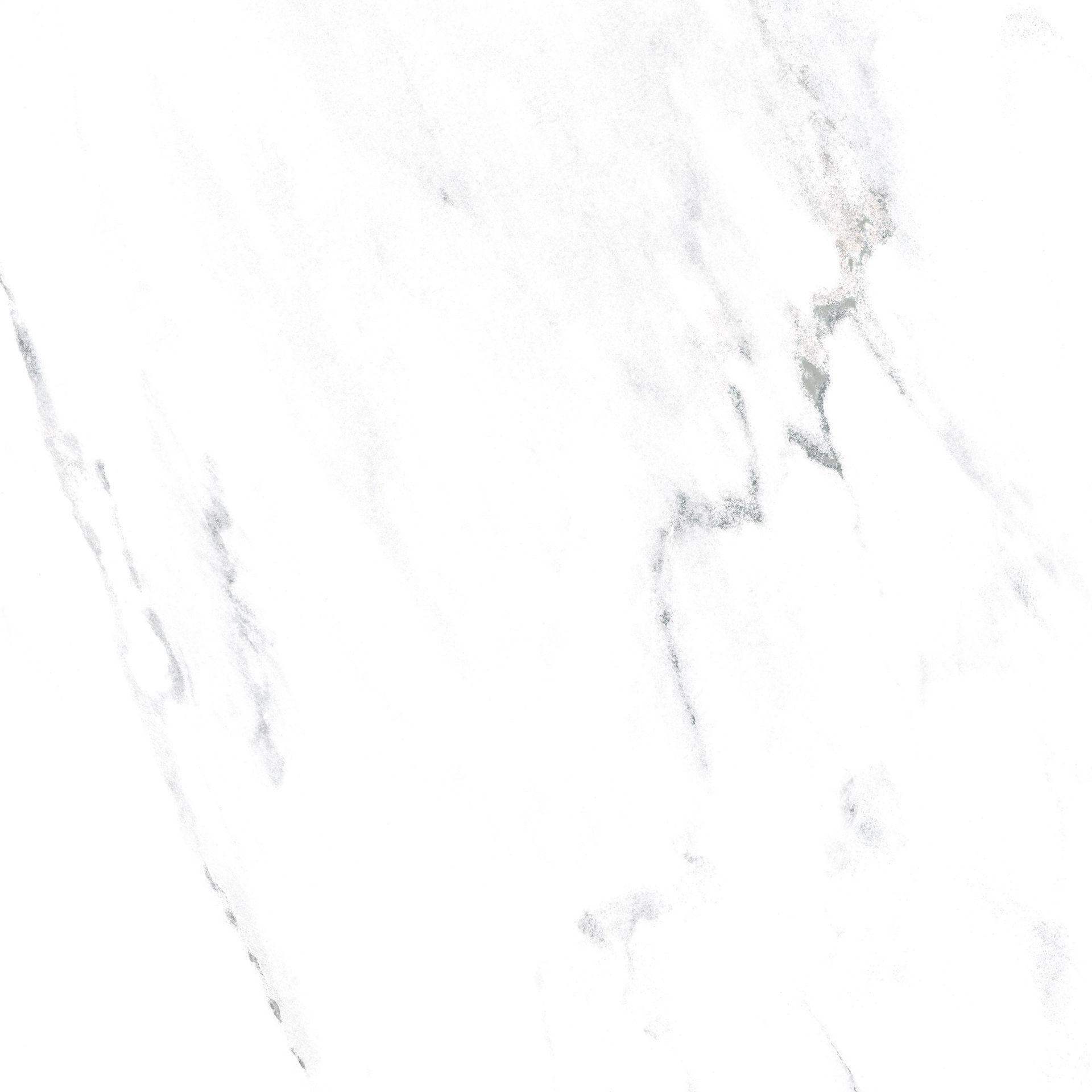 ГРАНИТОГРЕС 33.3/33.3 ЕЛАДА БЯЛА 98541
